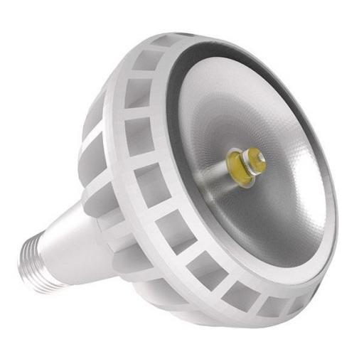 PAR 30 LED CREE E27 28W 30º