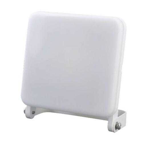 PROYECTOR WIFI EXTERIOR IP65 RGB + CCT CON MEMORIA (SELECCIONAR POTENCIA)