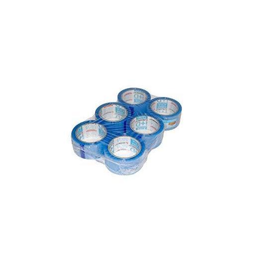 Cinta adhesiva Gama Azul [1]