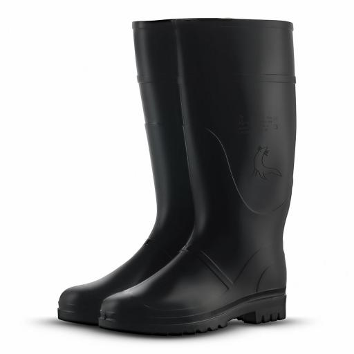 106_Botas Rain Negro [1]