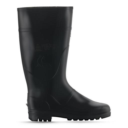 106_Botas Rain Negro [2]
