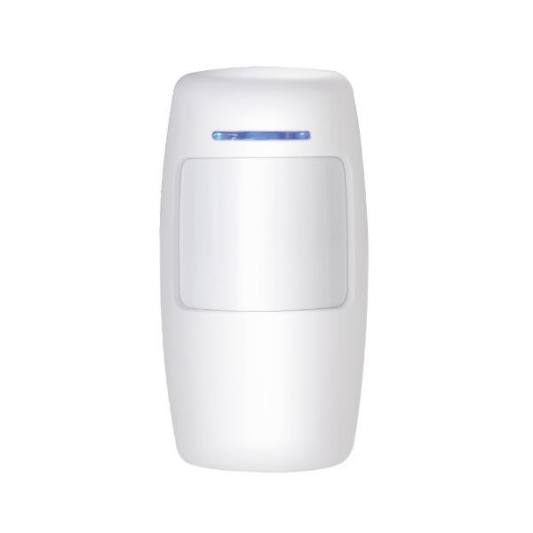 Sensor de movimiento Infrarrojo para Kit de Alarma