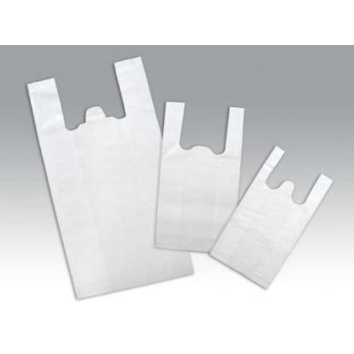 Bolsas Asa Camiseta 35 X 50 Reciclada [1]