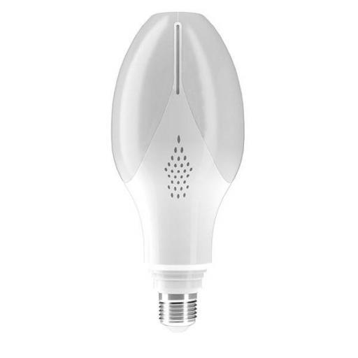STAND LED TULIP SMD A100 E27 40W 360º