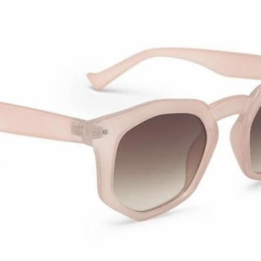 GAFAS DE SOL AUDREY ROSA Charly Therapy