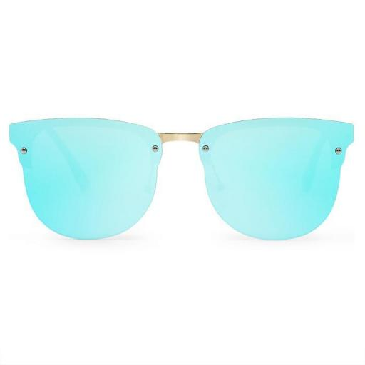 GAFAS MALTESSA Madison Sky
