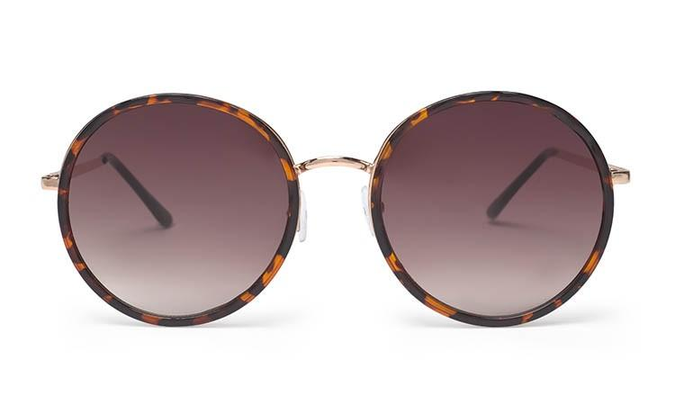GAFAS DE SOL CHARLY THERAPY MODELO JANIS CONCHA
