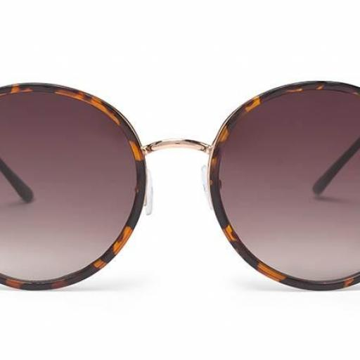GAFAS DE SOL CHARLY THERAPY MODELO JANIS CONCHA [0]