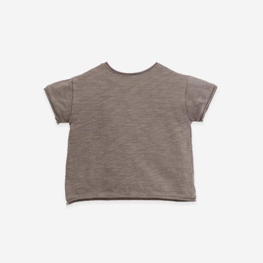 Camiseta Jersey Flamé Play Up [1]