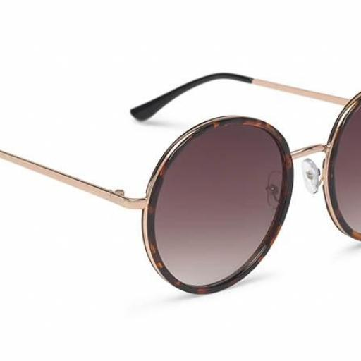 GAFAS DE SOL CHARLY THERAPY MODELO JANIS CONCHA [1]