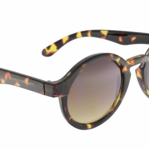 GAFAS DE SOL BELMONT CONCHA Charly Therapy