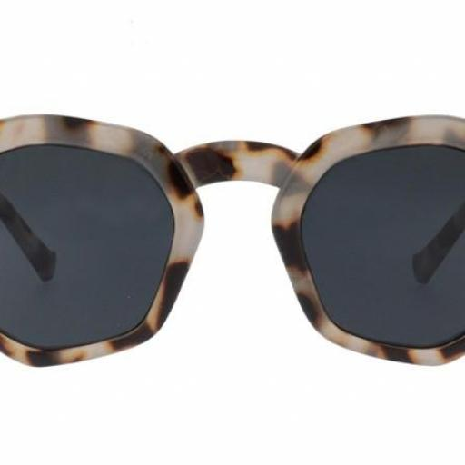 GAFAS DE SOL CHARLY THERAPY MODELO AUDREY LEO