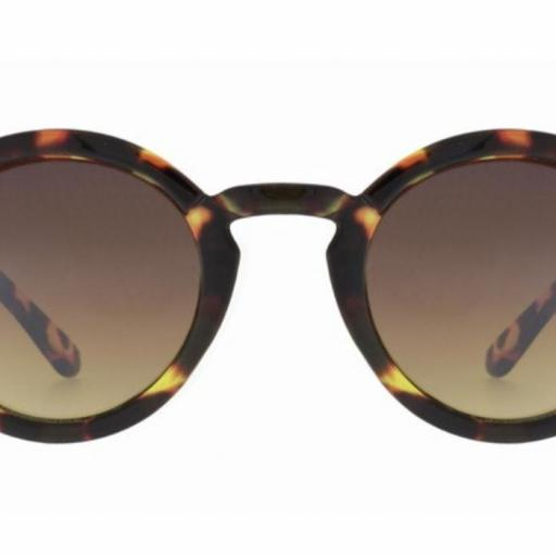 GAFAS DE SOL BELMONT CONCHA Charly Therapy  [1]