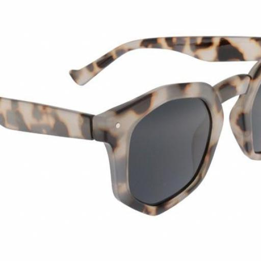 GAFAS DE SOL CHARLY THERAPY MODELO AUDREY LEO [1]