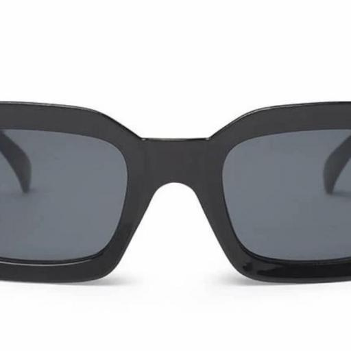 GAFAS DE SOL ROSIE NEGRO Charly Therapy  [1]
