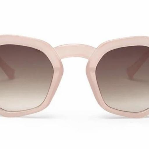 GAFAS DE SOL AUDREY ROSA Charly Therapy  [1]