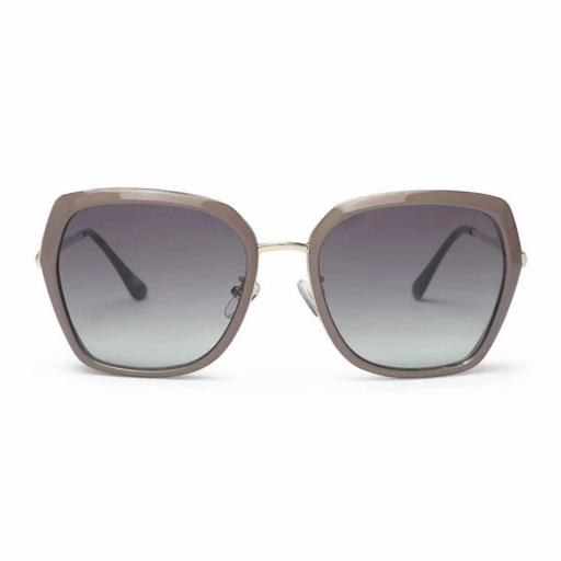 GAFAS DE SOL CHARLY THERAPY MODELO Olivia Taupe Negro [1]