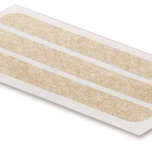 Sutura cutánea adhesiva - Omnistrip 6 x 76 mm. [1]