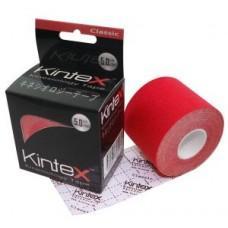 """Kinesiotape - Vendaje Neuromuscular  """"Kintex Rojo"""""""