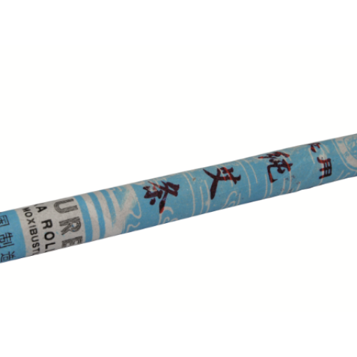 Puros moxa Artemisa PURA (caja 10 unidades) Longitud: 21,5 cm.