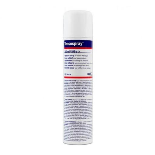 Spray Adhesivo Tensospray 300 ml