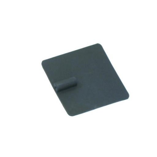 Electrodo Silicona 40 x 60 mm.