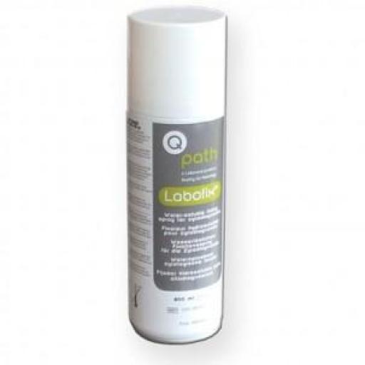 Fijador Citologico LABOFIX Spray 200 ml