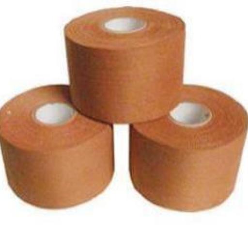 Tape McConell 3,8 cm x 10 m. [0]