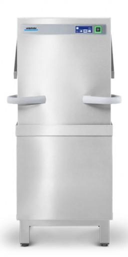 Lavavajillas de cúpula Winterhalter PT-500