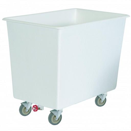 Carro ropa húmeda  RHG-200