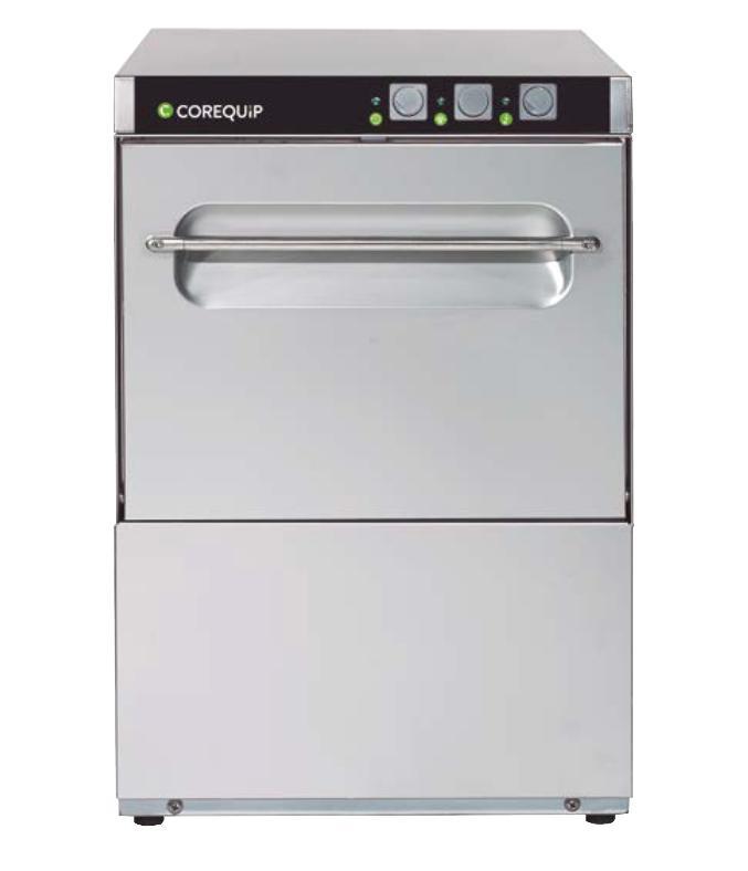Lavavasos COR40