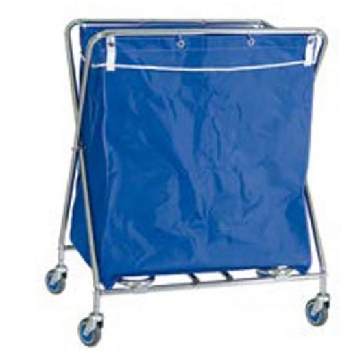 Carro de ropa seca RS-380