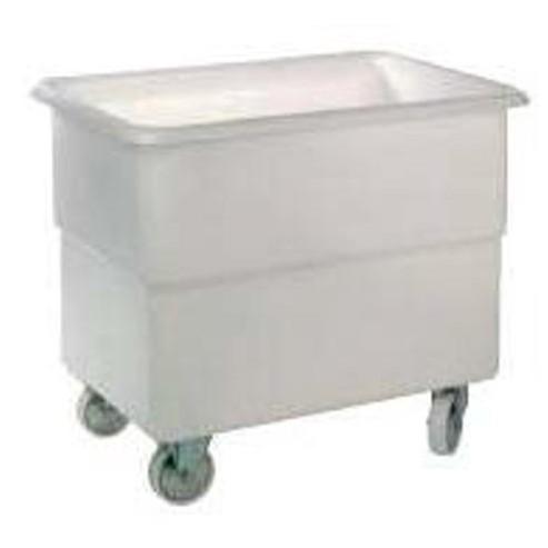 Carro ropa húmeda RH-600