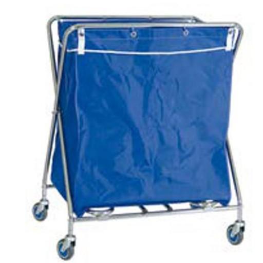 Carro de ropa seca RS-200