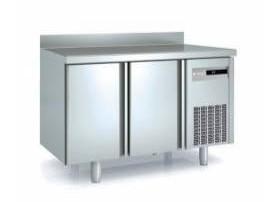Mesa refrigerada MRS-150 CORECO