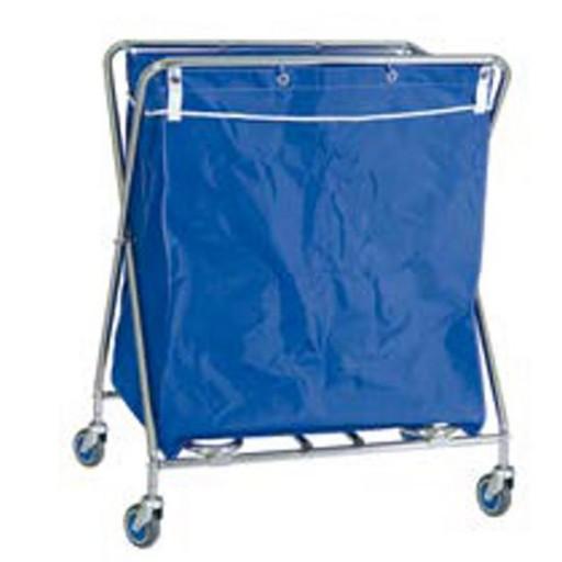 Carro de ropa seca RS-140