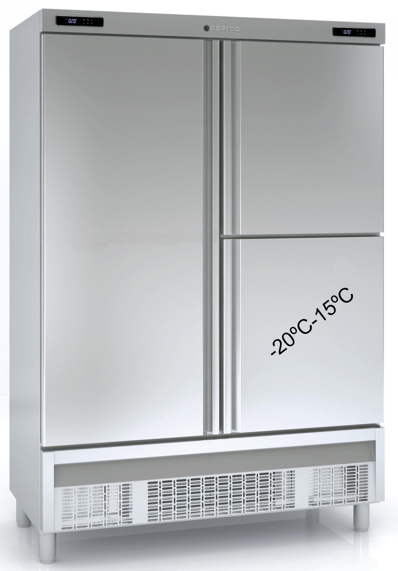 Armario mixto ACM-1303 CORECO