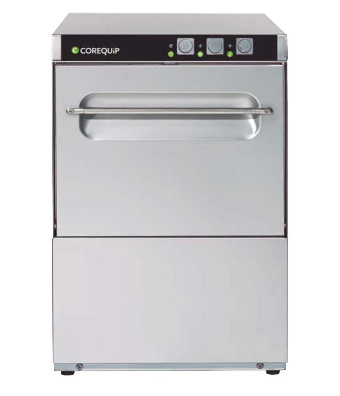 Lavavasos COR35