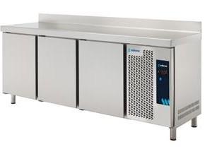 MESA REFRIGERADA MPS-200 HC.