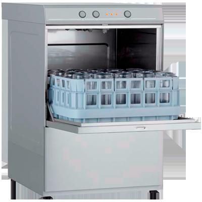 Lavavasos LV35