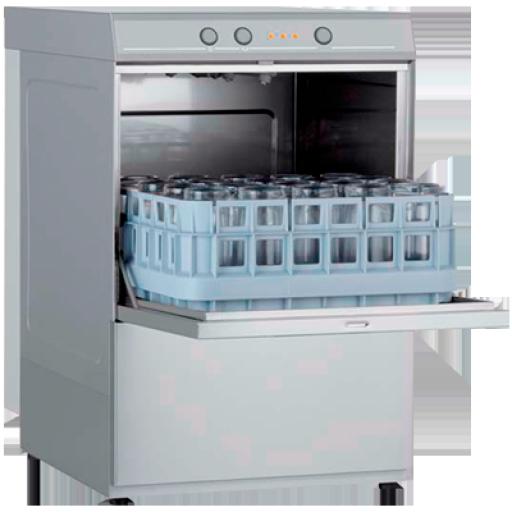 Lavavasos LV38