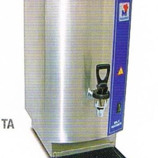 Termo de leche TA-6