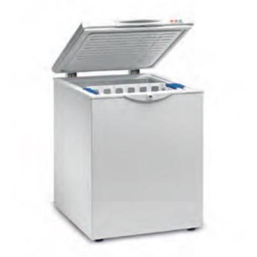 Arcón congelador HC170
