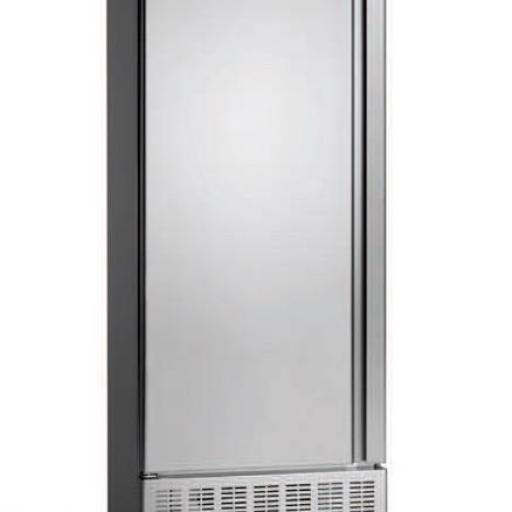Armario frigorífico ARCH-601