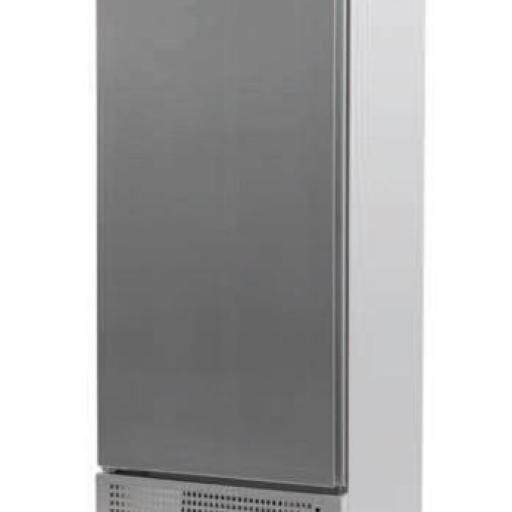 Armario frigorífico snack ARS-601