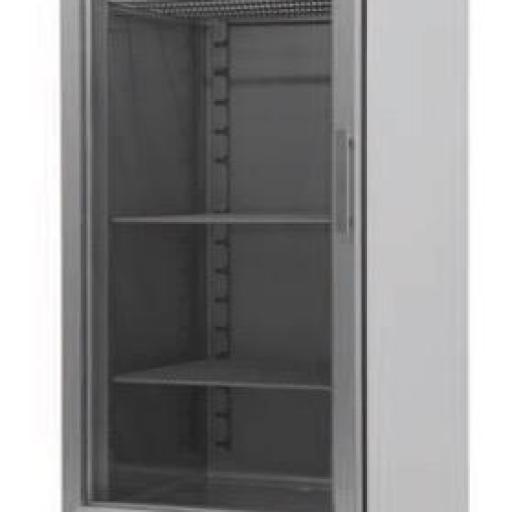 Armario frigorífico snack ARSV-601