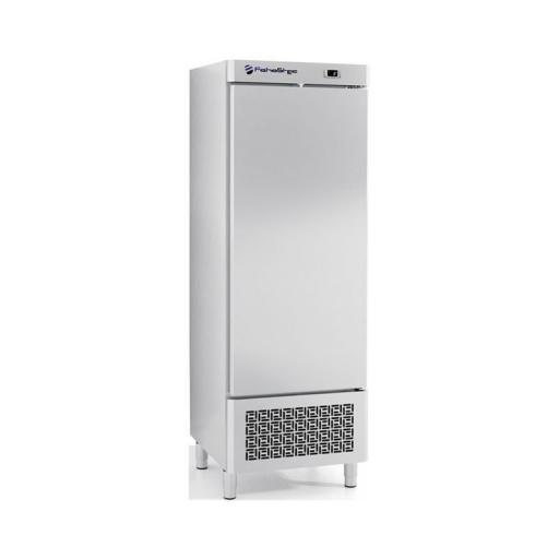 Armario de congelación FA 501 N [0]