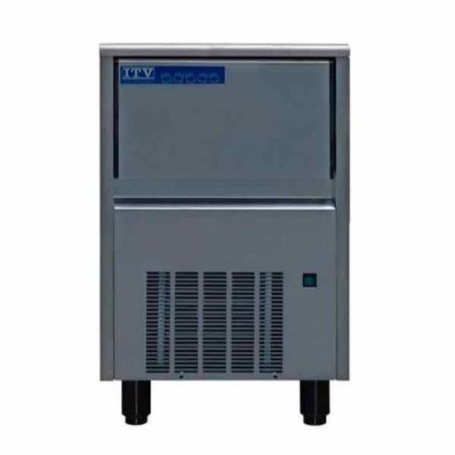 Fabricador de hielo ORION 40 W