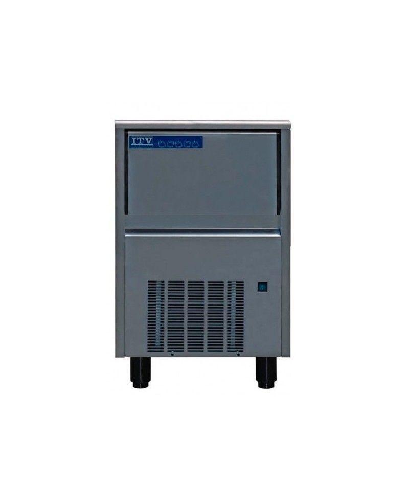 Fabricador de hielo ORION 40 Aire