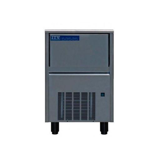 Fabricador de hielo ORION 30 Aire
